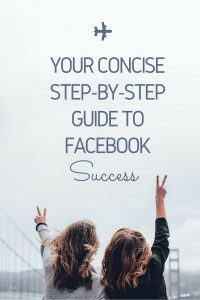 12 part resource for social media success for small business(2)