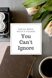 12 part resource for social media success for small business(5)