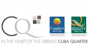 cq-comfort-hotel-wellington-6