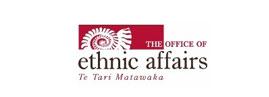 ethnic_logo