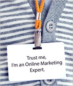expert_img